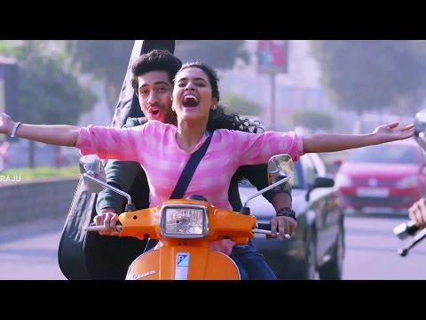 Kerintha Video Song - Kerintha