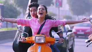Kerintha Video Song - Kerintha