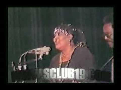 Tubeec   Magool AUN   Neyruus Somali Music