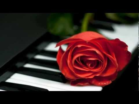 HD 1080p My Funny Valentine, Richard Rodgers  Lorenz Hart