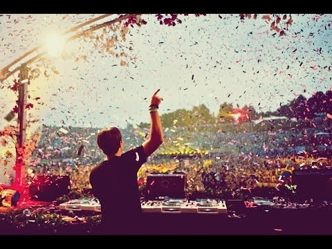 The Best Of Alesso  2013