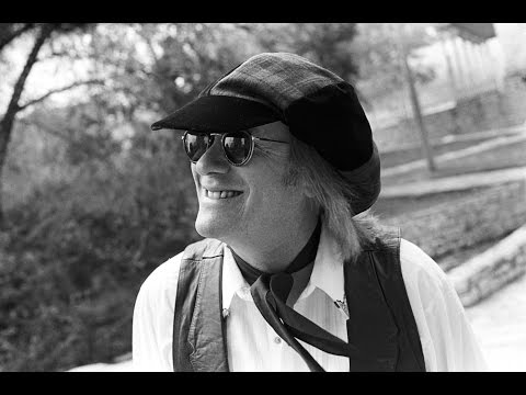 Doug Sahm is our Texas Legend - Part 2