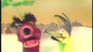 The Muppet Show: Hugga Wugga