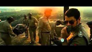 Raavan (2010)HD - Hindi Movie - Part 1
