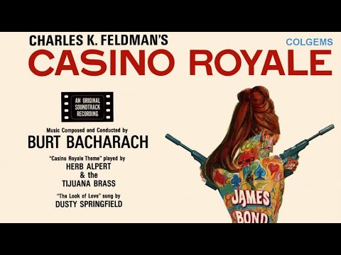 Mike redway casino royale fallout 2 free full game download