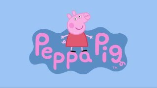 Свинка Пеппа торрент скачать