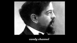 Debussy Greatest Hits - Claude Debussy 1862-1918   (Full Album)