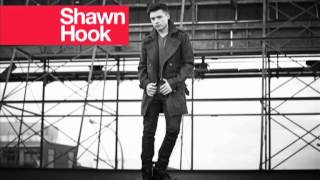 Two Hearts Set On Fire - Shawn Hook