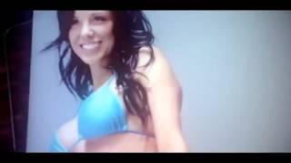 Melissa Riso (Aidean - Fell in love again)