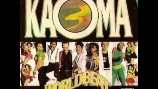 KAOMA -- Lambada Caribe