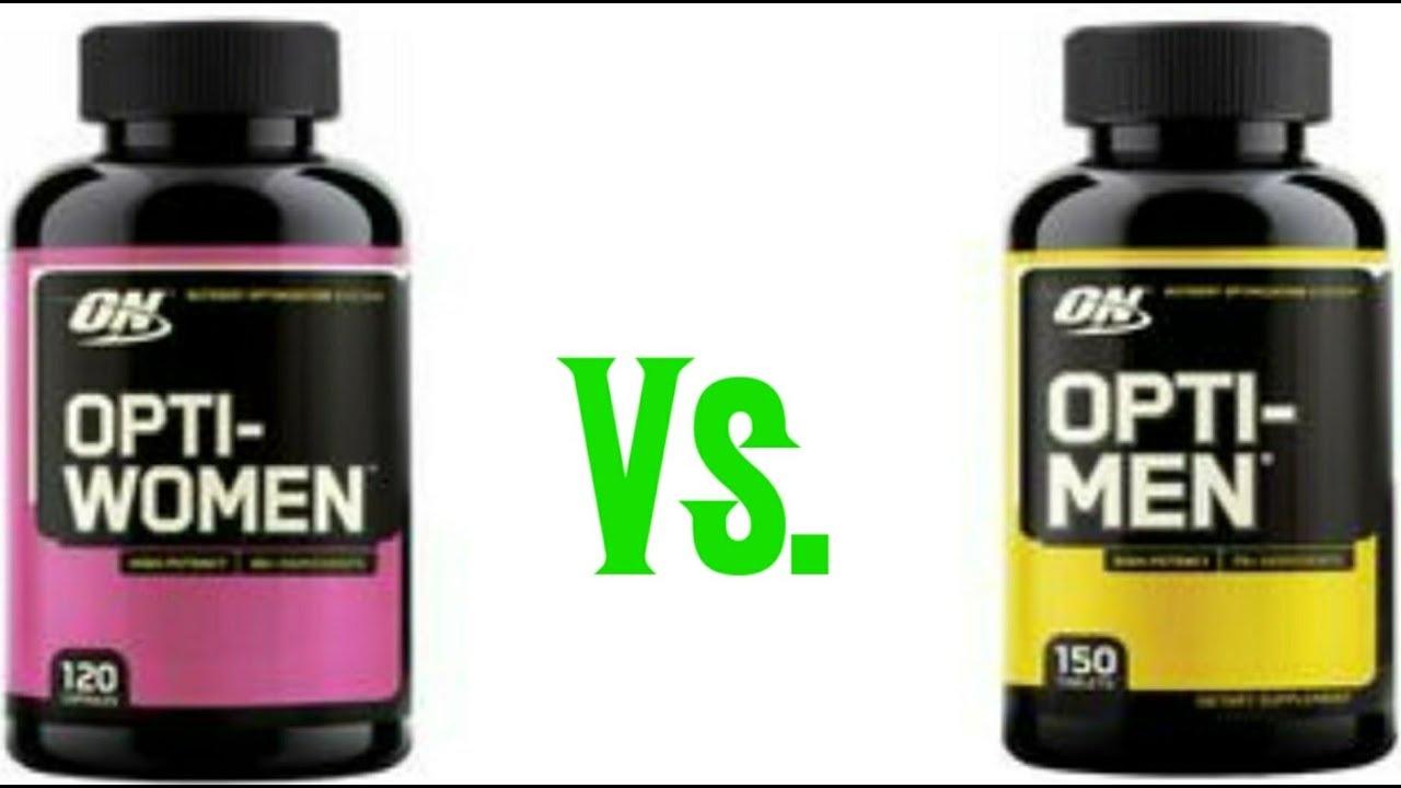 optimum nutrition opti women multivitamins reviews besto