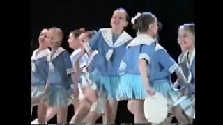 Dance ballet beautiful girls russian school, college of saint petersburg culture russia