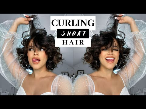how-i-curl-my-short-hair-|-cassidy-maysonet