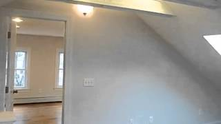 Homes for Sale - 175 Pleasant St Providence RI 02906 - Diana Kryston