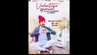 Aar Maan Valentine Special 2k18 tornado wale presents