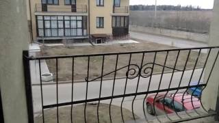 Купить вторичку в Новой Москве недорого  | Обзор квартир Москва | Обзор жилья новая Москва(, 2016-05-24T13:24:07.000Z)
