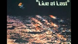 Black Sabbath - Embryo/Children of the Grave (Live)