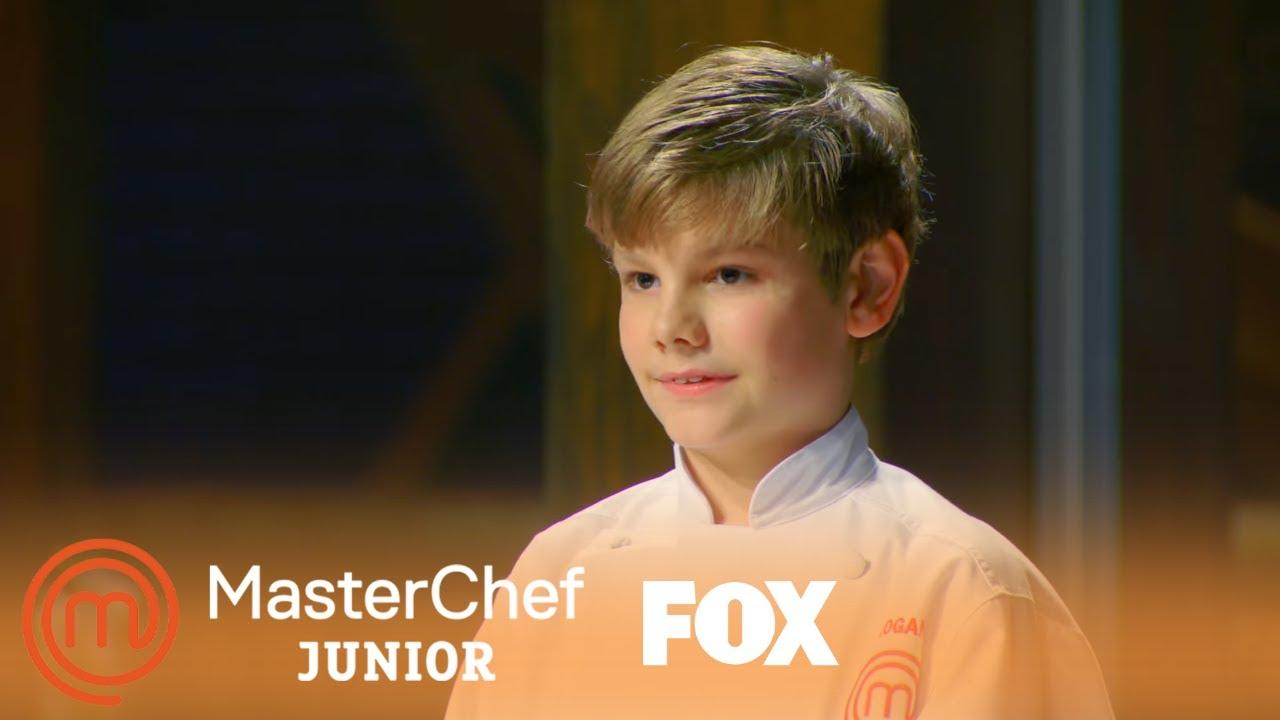Master Chef 7 season: 33 series from December 19