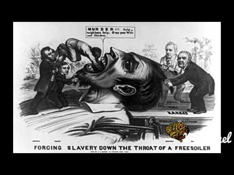 Franklin Pierce Documentary