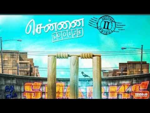 Soppana sundari Remix - Chennai 600028...
