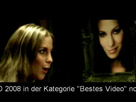 LaFee - Wer Bin Ich Video