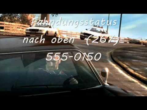 Gta 4 Cheats Tank Xbox 360 Gta 4 Cheats (GERMAN/D...