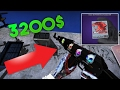 TOP 8 BEST KATOWICE 2014 STICKER UNBOXINGS EVER!!! | CS:GO