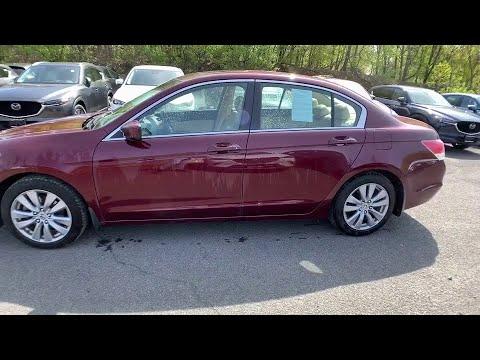 2012 Honda Accord Troy, Albany, Schenectady, Clifton Park, Latham, NY 22851A