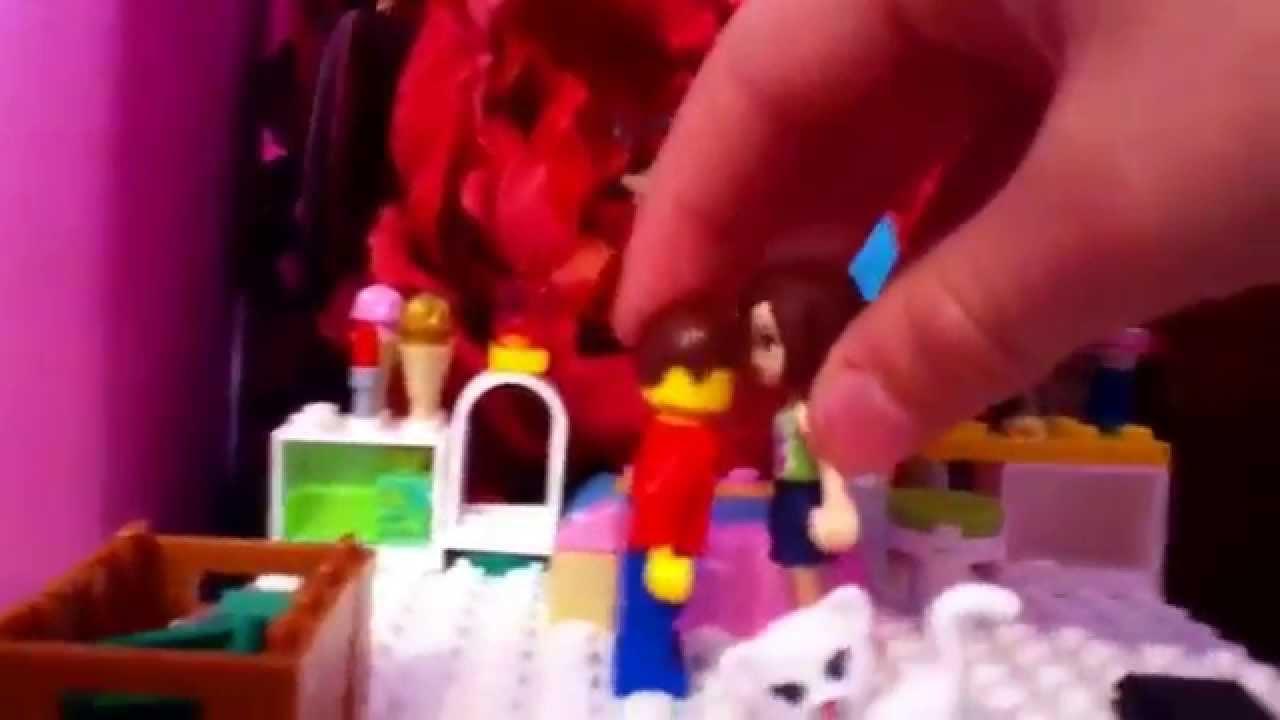 Youtube Lego Sex 41
