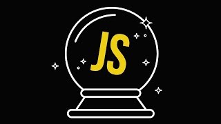 The Future of JavaScript is Universal