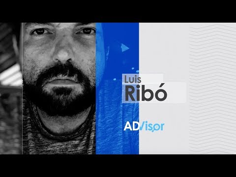 ADVisor | LUIS RIBÓ, director general de Flock