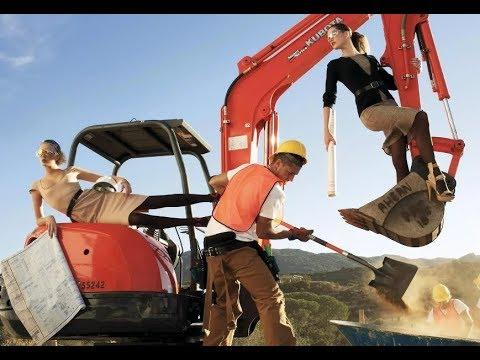 СХЕМА: Пассивный доход на строительстве  | Бизнес Идея