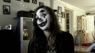 ICP-In My Room