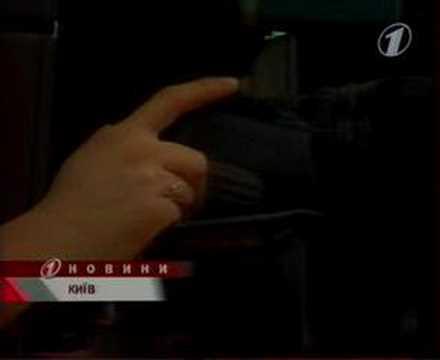 Enemyes of freedom of speech in Ukraine