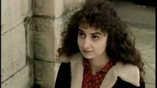 Isabelle Gruault dans «Les Passagers» (2)