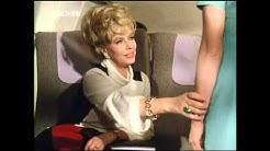 Stewardessen - Der Star