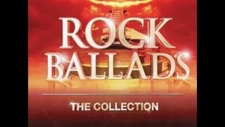 rock ballads the best of 70 90s
