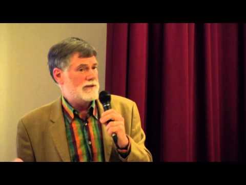John Van Eenwyk - Psychoid: The Chaotic Dynamics of Individuation