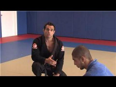 how to train reflexes martial arts