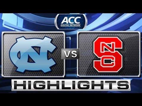 north-carolina-vs-nc-state-highlights-|-acc-baseball-championship-|-accdigitalnetwork
