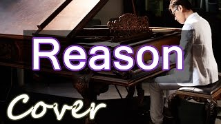 Reason (藍色生死戀 Autumn in My Heart OST)鋼琴 Jason Piano Cover