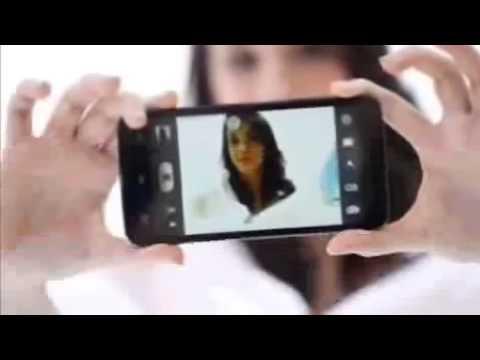 Video Pendek Mirip Chelsea Islan Berdurasi 13 Detik