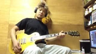 (HOW TO PLAY)https://www.youtube.com/watch?v=LatnU4GnFs0 ご覧いた...