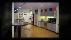 Executive Suites and Office Space For Rent in BLOOMINGTON, MN