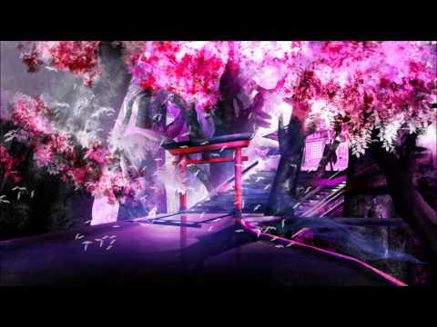 Hatsune Miku Append - Sakura Sakura (Acapella)