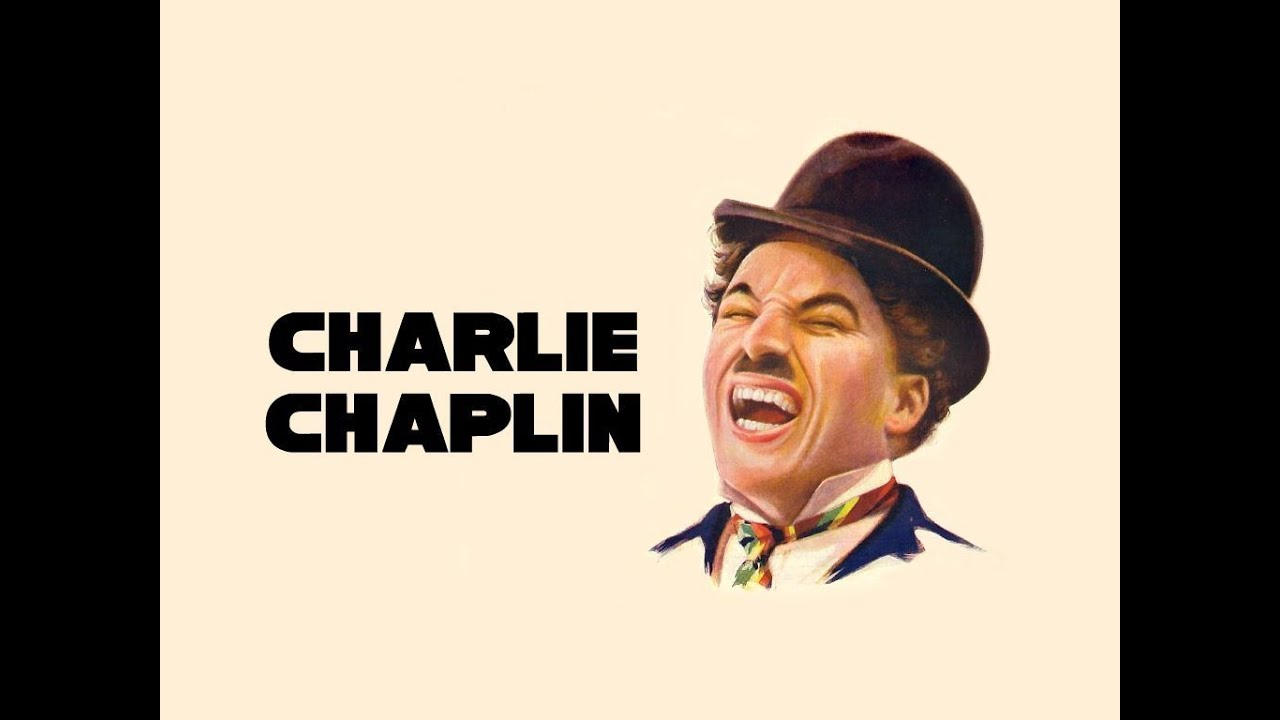 the property man (1/8/1914) | #22| charlie chaplin movies
