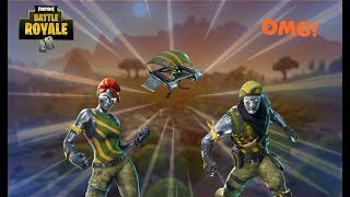 FORTNITE FREE V-BUCKS GIVEAWAY BIJ DE 700 SUBS/TWITCH PRIME PACK/THANOS/[lvl54/280 WINS]
