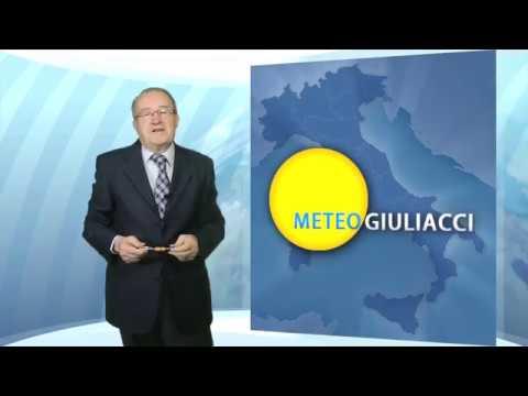 Previsioni meteo per venerdì 2 marzo: ancora neve in pianura su poche regioni del Nord