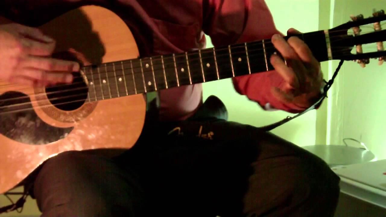 Tutorial alabanza cristo yo te amo sol mayor guitarra youtube tutorial alabanza cristo yo te amo sol mayor guitarra hexwebz Images