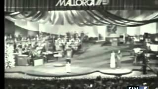Musical Mallorca 75